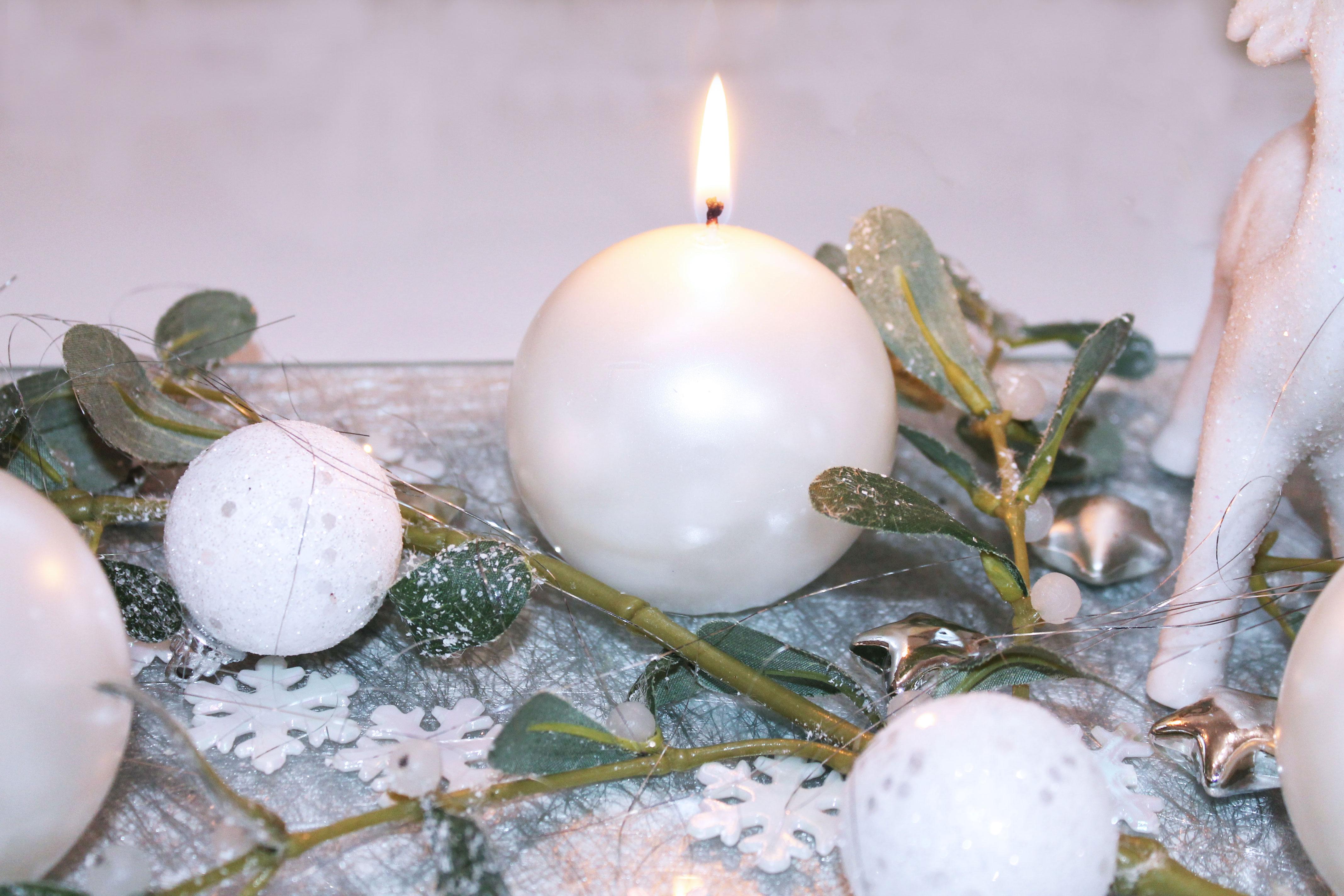 advent-adventkranz-kerzen-weihnachten-dekoration-kardiaserena-renntier-candle