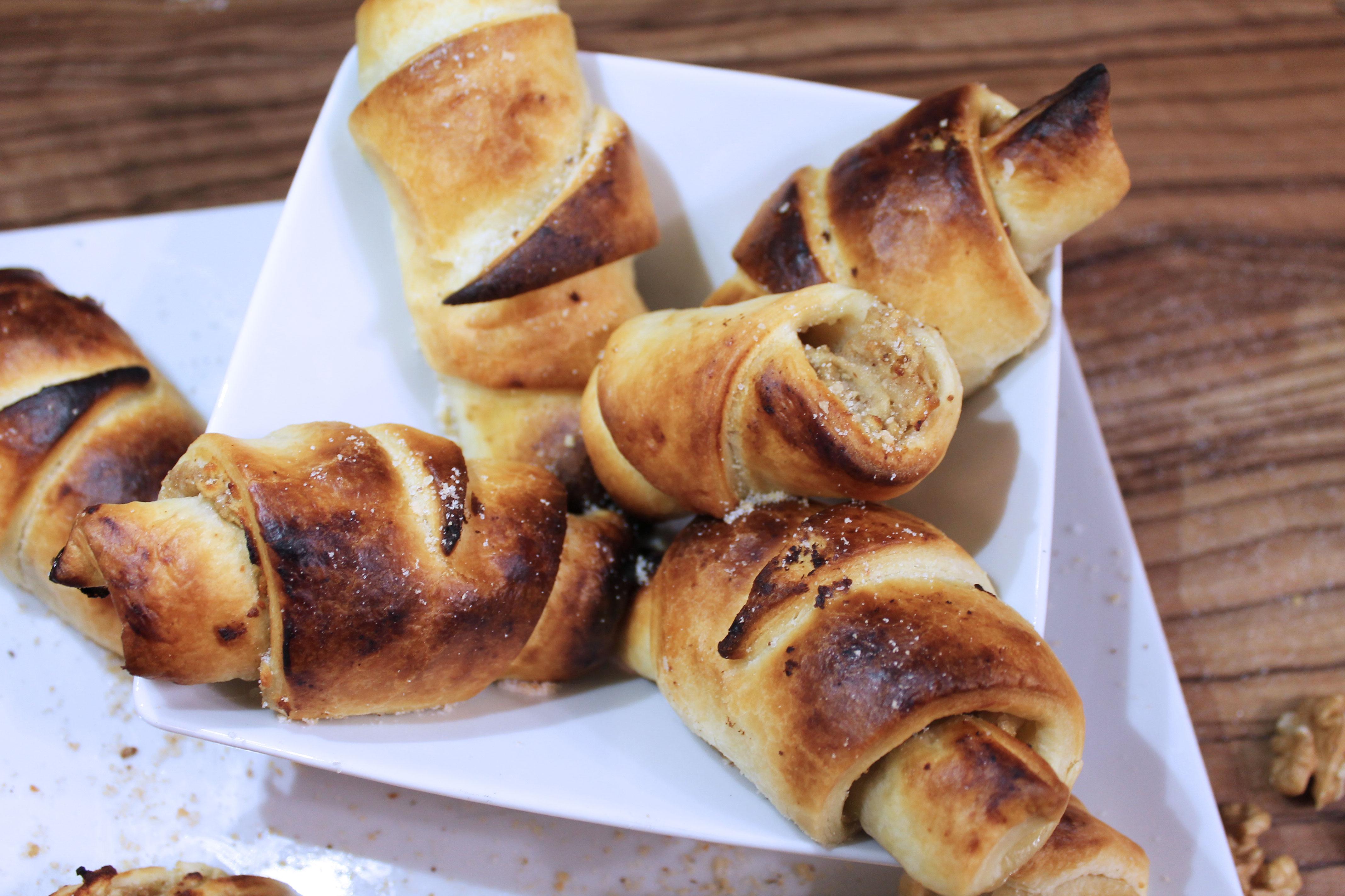 apfelnussroellchen-apfel-nuss-rollchen-blogparade-das-beste-kochrezept-fur-verliebte-kardiaserena-_