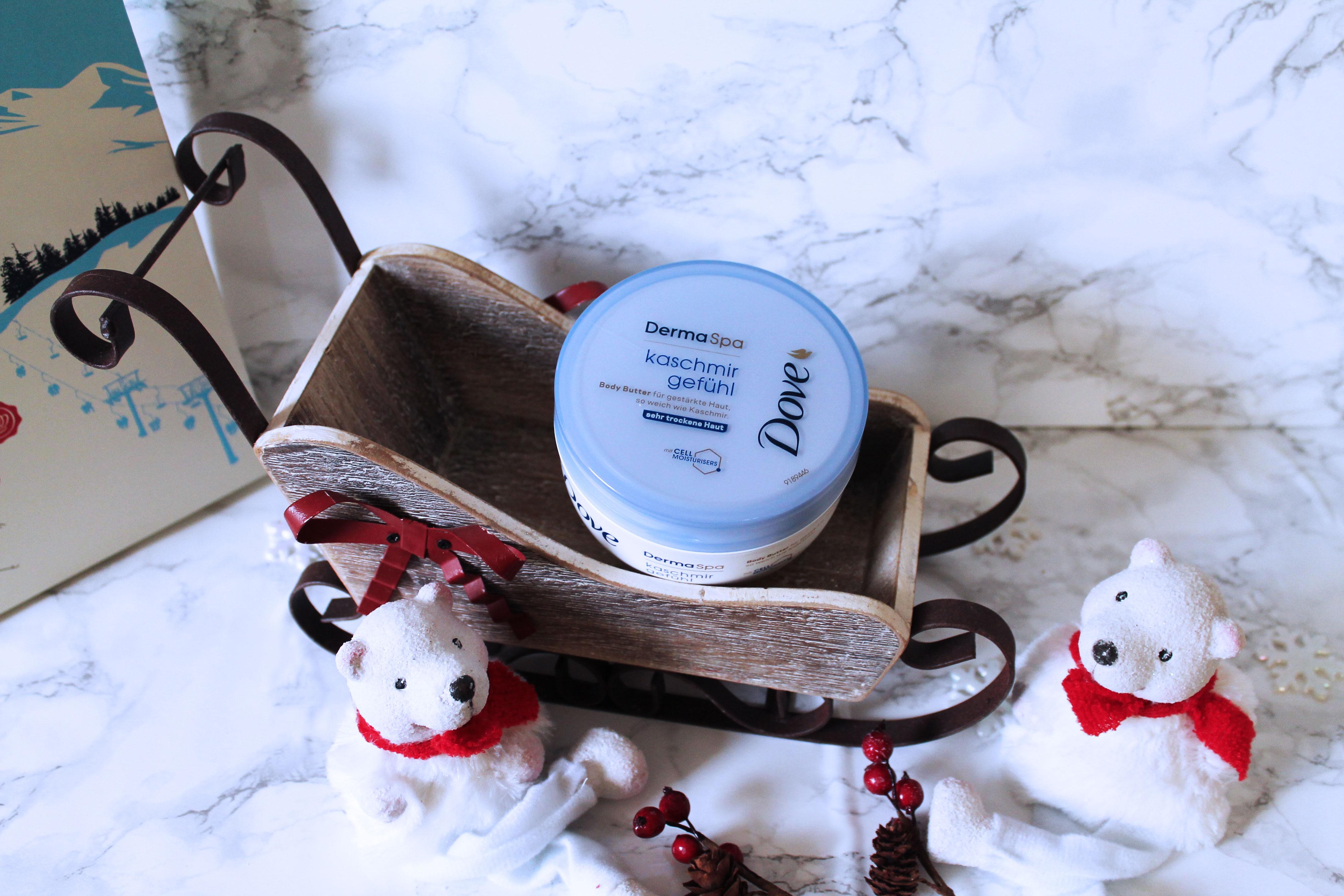 glossybox-winter-wishlist-edition-kardiaserena-dove-body-butter-dermaspa