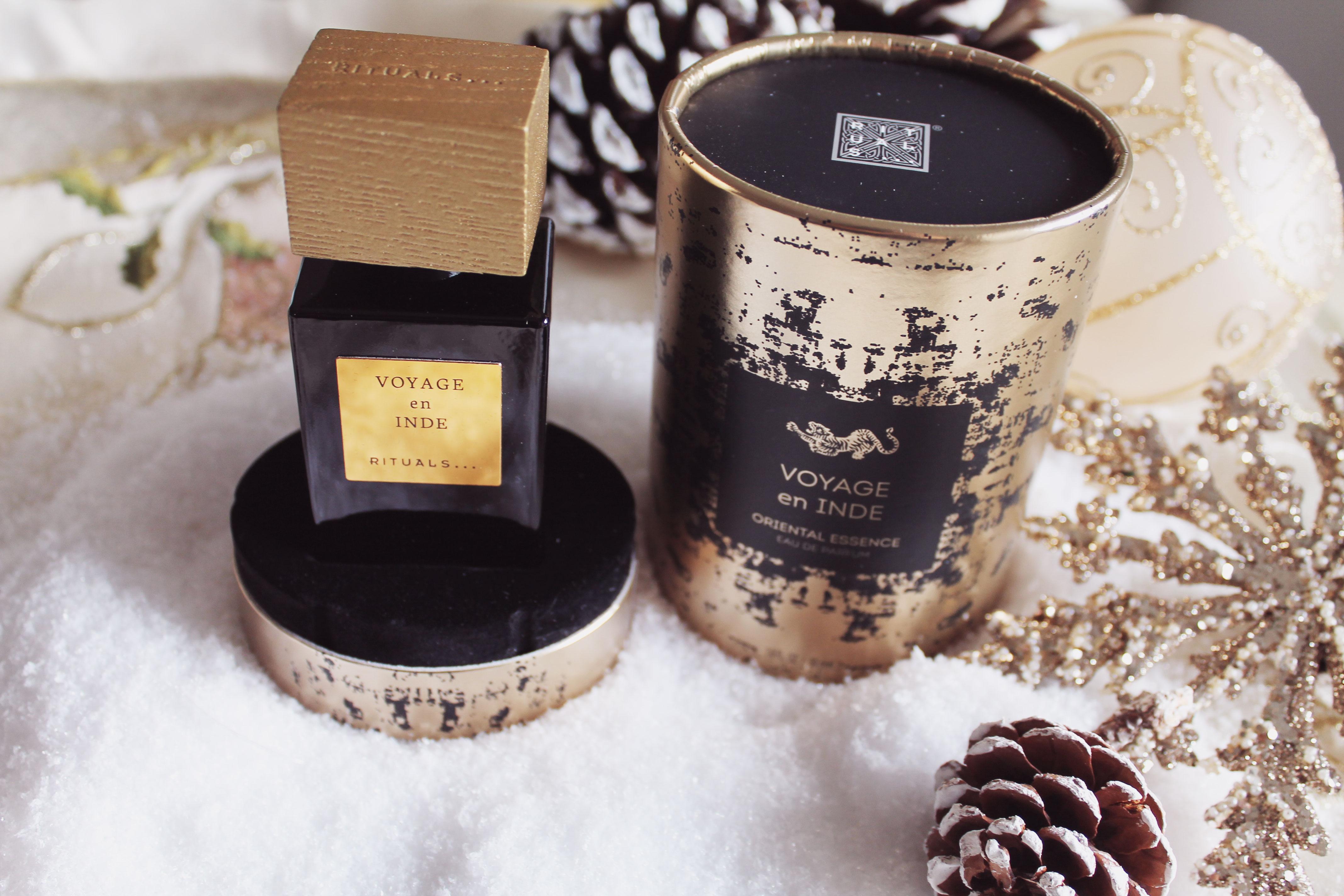 last-minute-xmas-gifts-kardiaserena-rituals-voyage-en-inde-eau-de-parfum