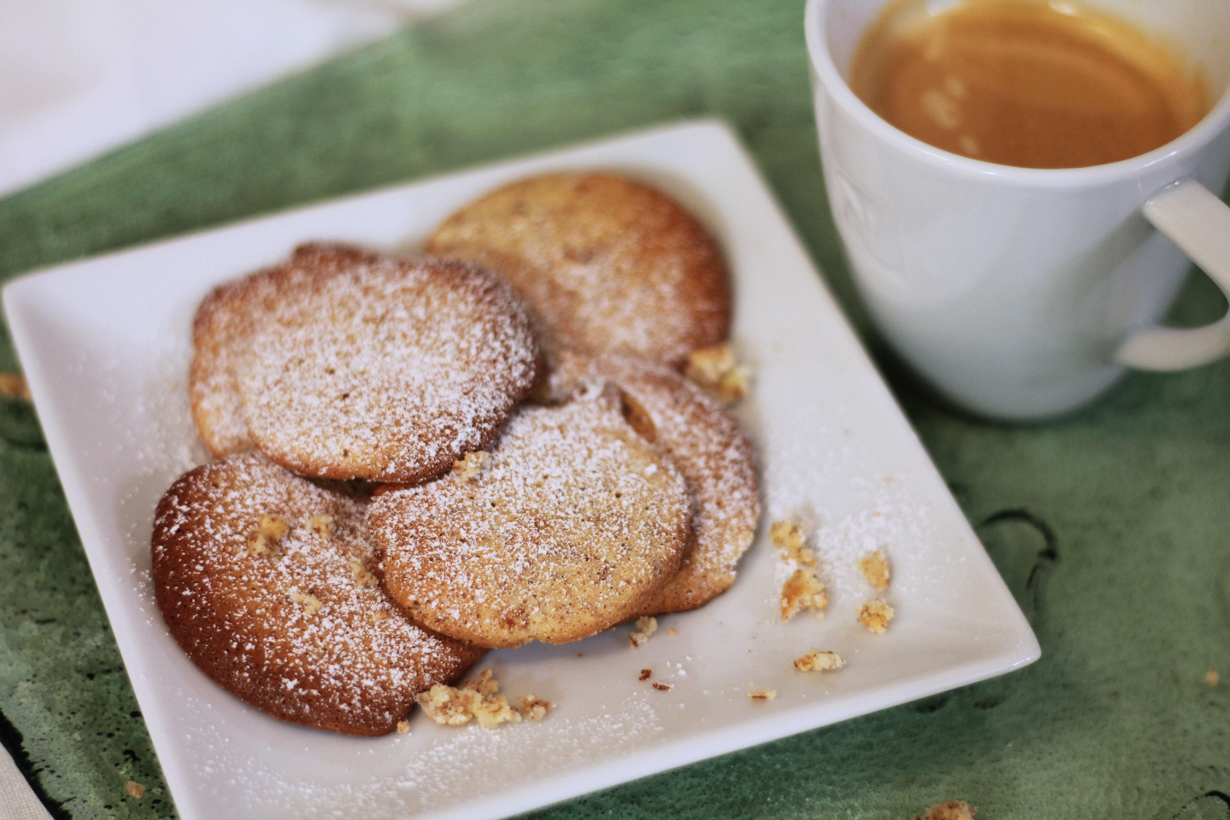 7-geschmackswelten-food-blogparade-italien-kulinarische-momente-italia-italy-rezept-gericht-kardiaserena-amaretti