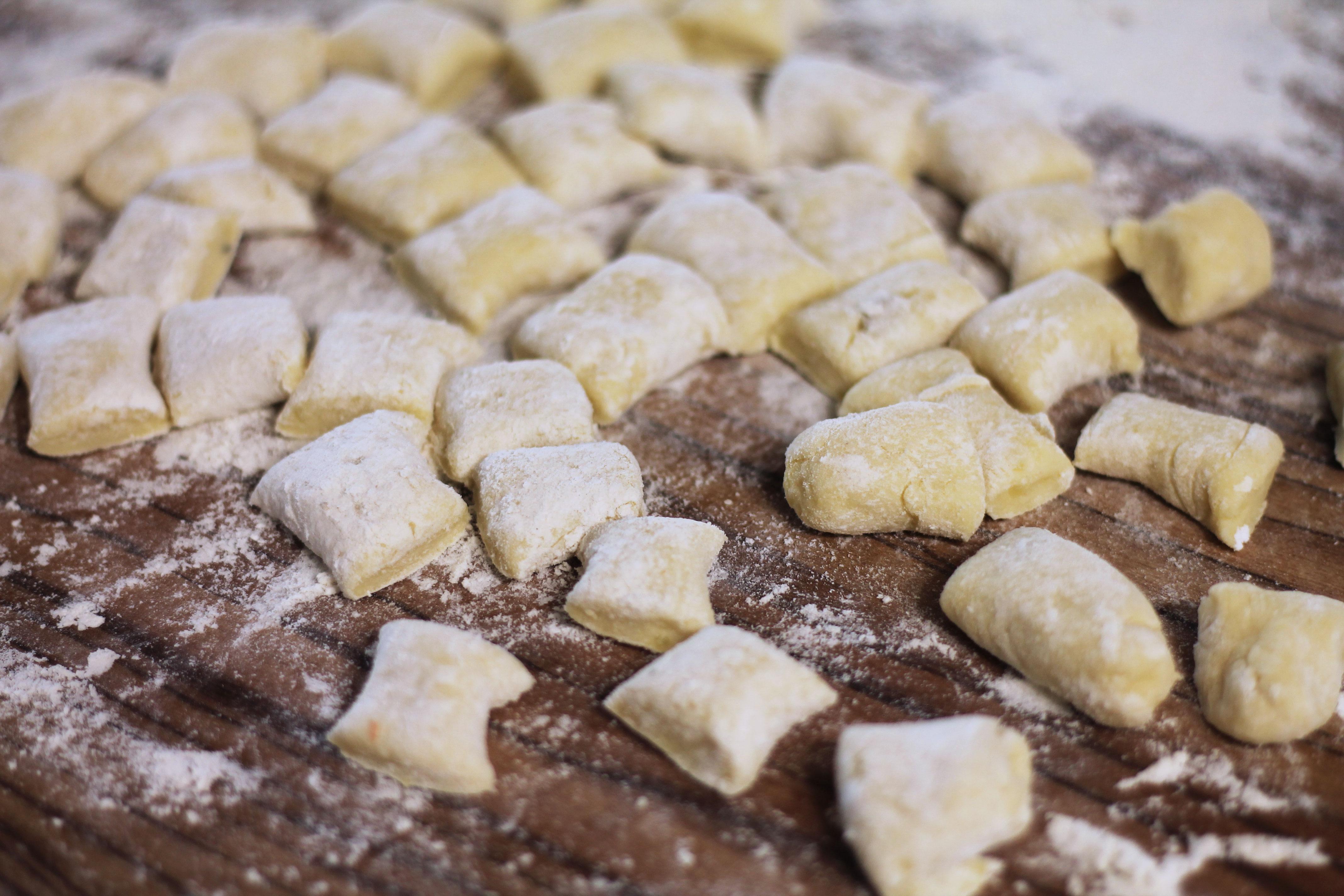 7-geschmackswelten-food-blogparade-italien-kulinarische-momente-italia-italy-rezept-gericht-kardiaserena-gnocchi