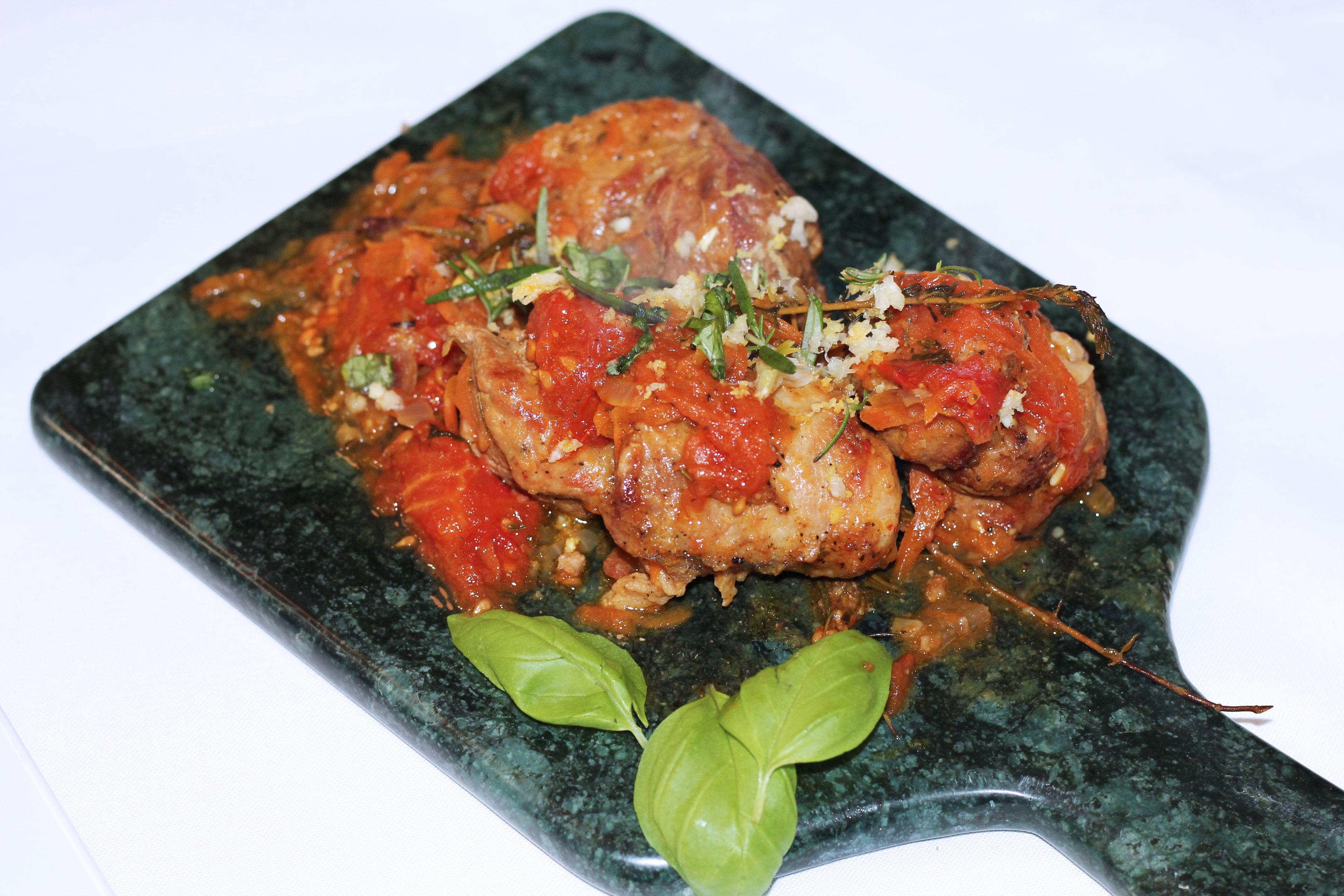 7-geschmackswelten-food-blogparade-italien-kulinarische-momente-italia-italy-rezept-gericht-kardiaserena-ossobuco-alla-milanese