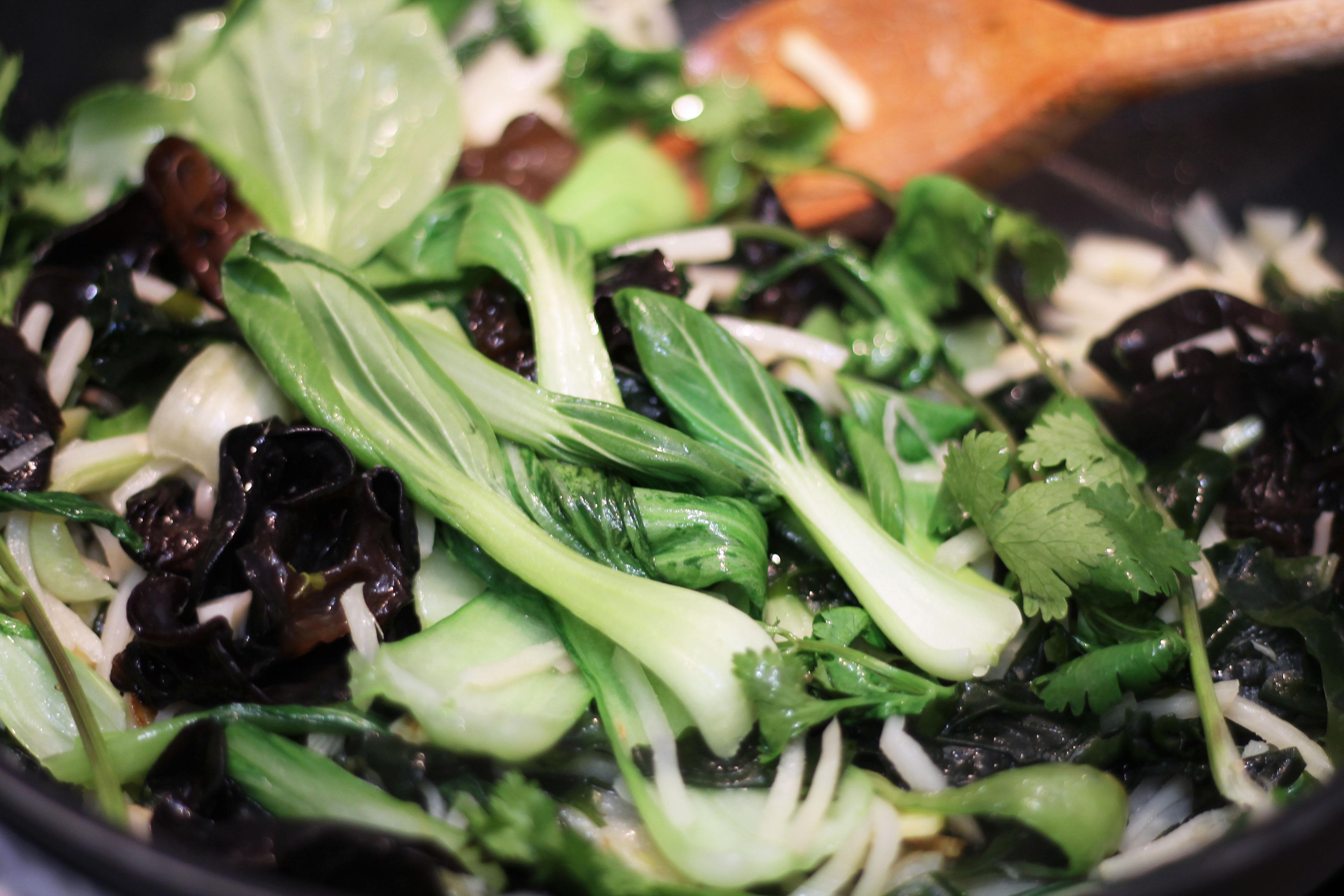 7geschmackswelten-food-blog-parade-japanisch-world-of-warcraft-dampfende-ziegennudeln