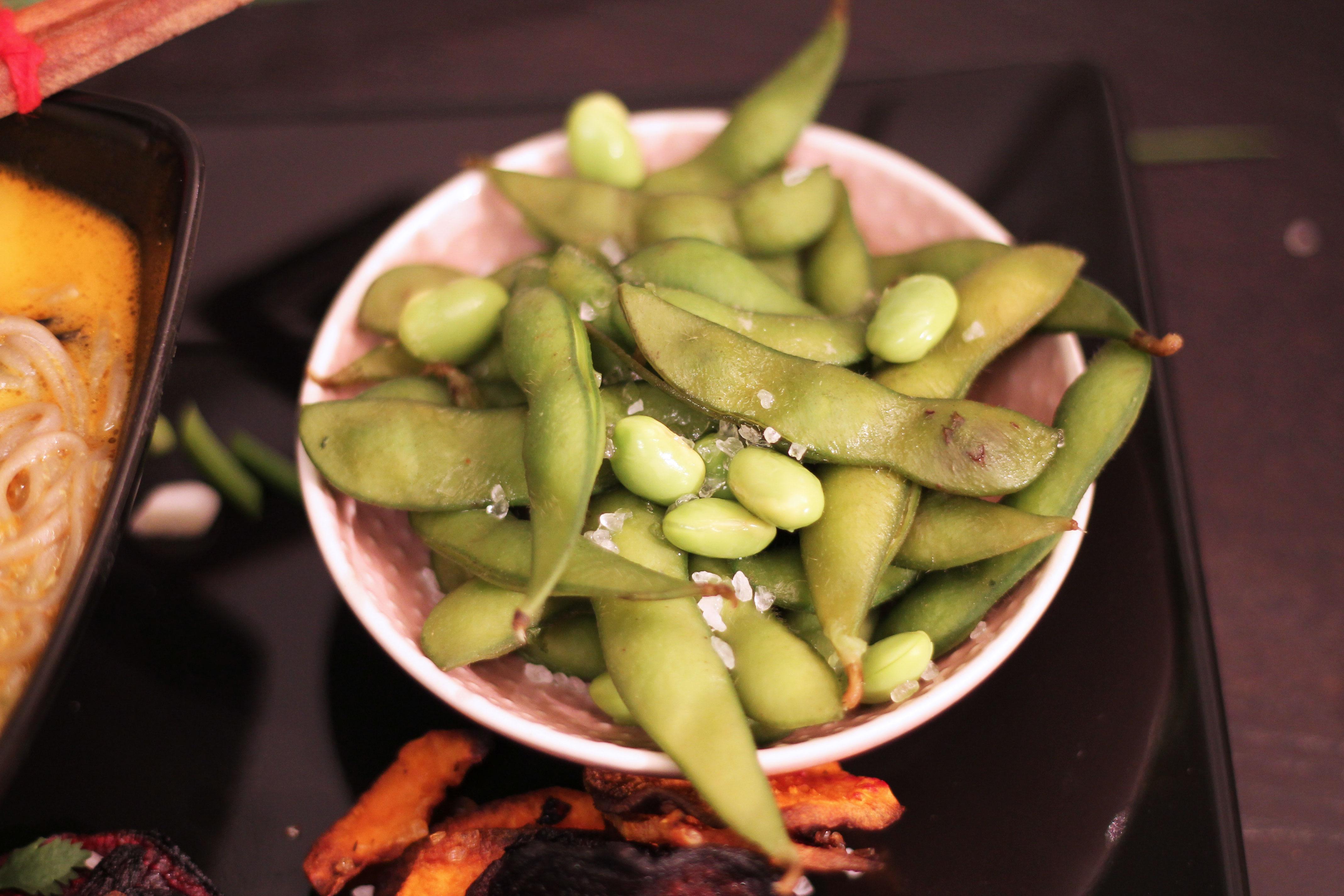 7geschmackswelten-food-blog-parade-japanisch-world-of-warcraft-edamame-soja-bohnen