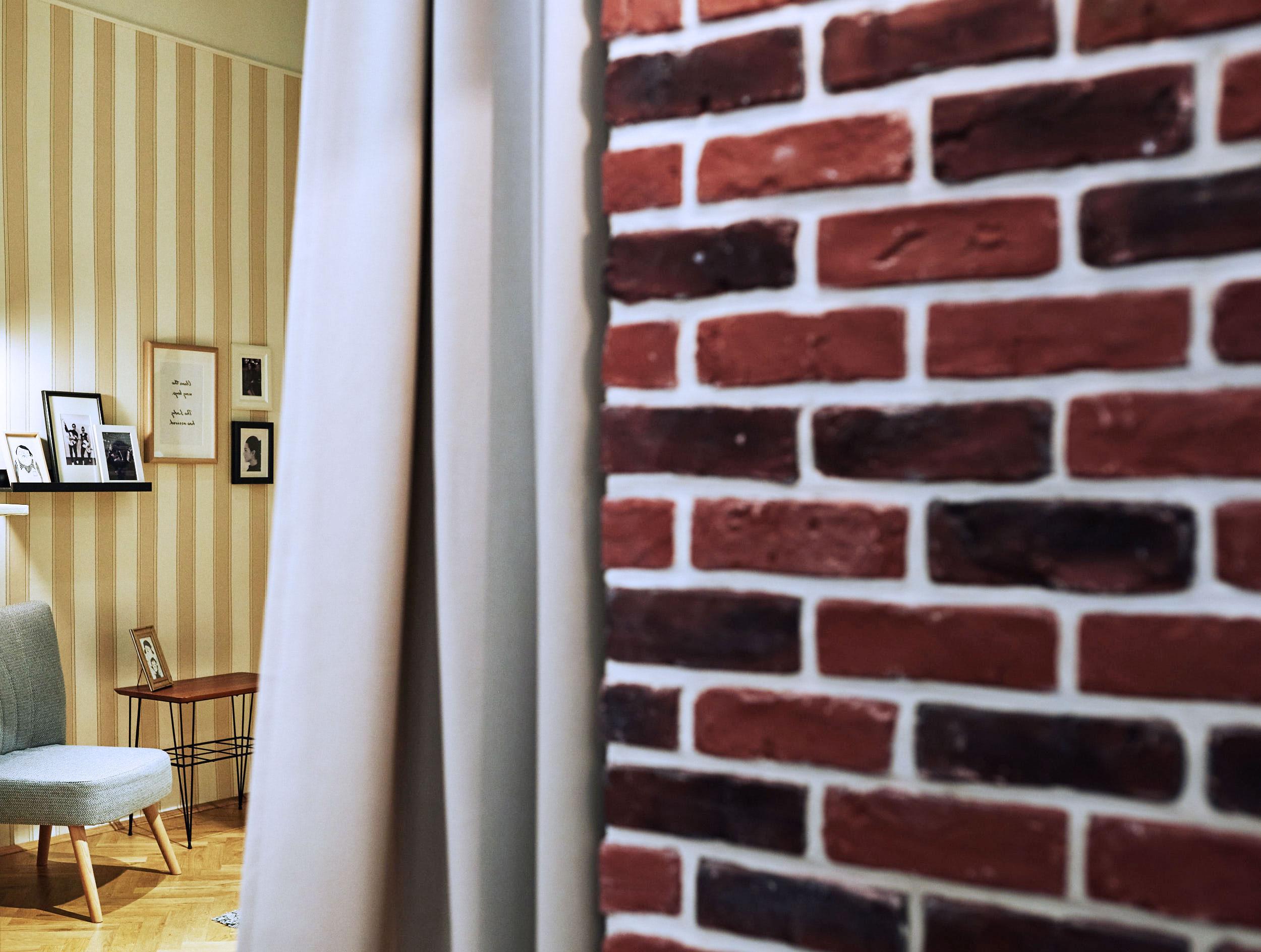 boutique-grandios-vienna-otto-bauer-gasse-11-wien-mariahilferstrase-kardiaserena-plus-size-outfit-fashion-wohnzimmer-feeling