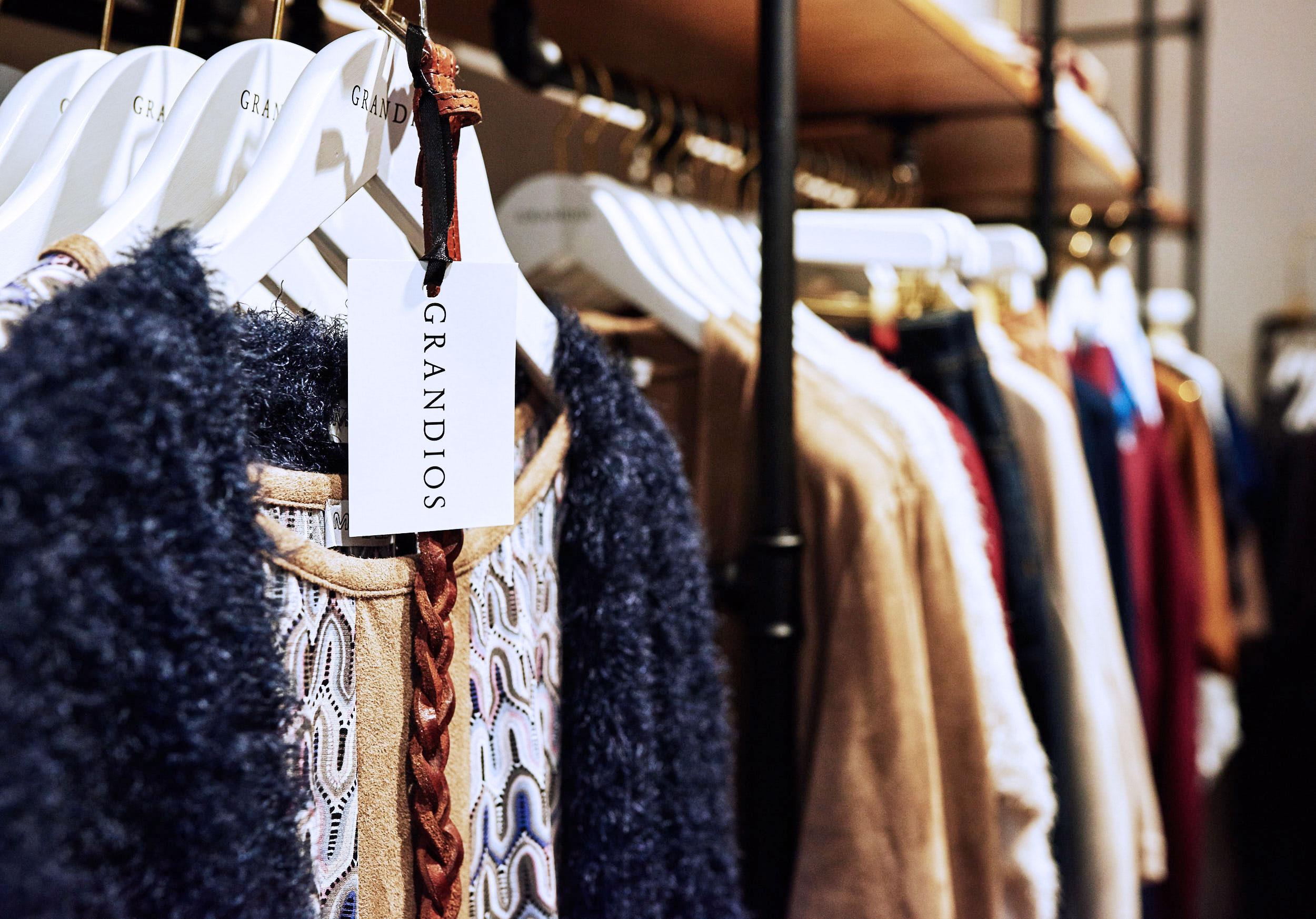 boutique-grandios-vienna-otto-bauer-gasse-11-wien-mariahilferstrase-kardiaserena-plus-size