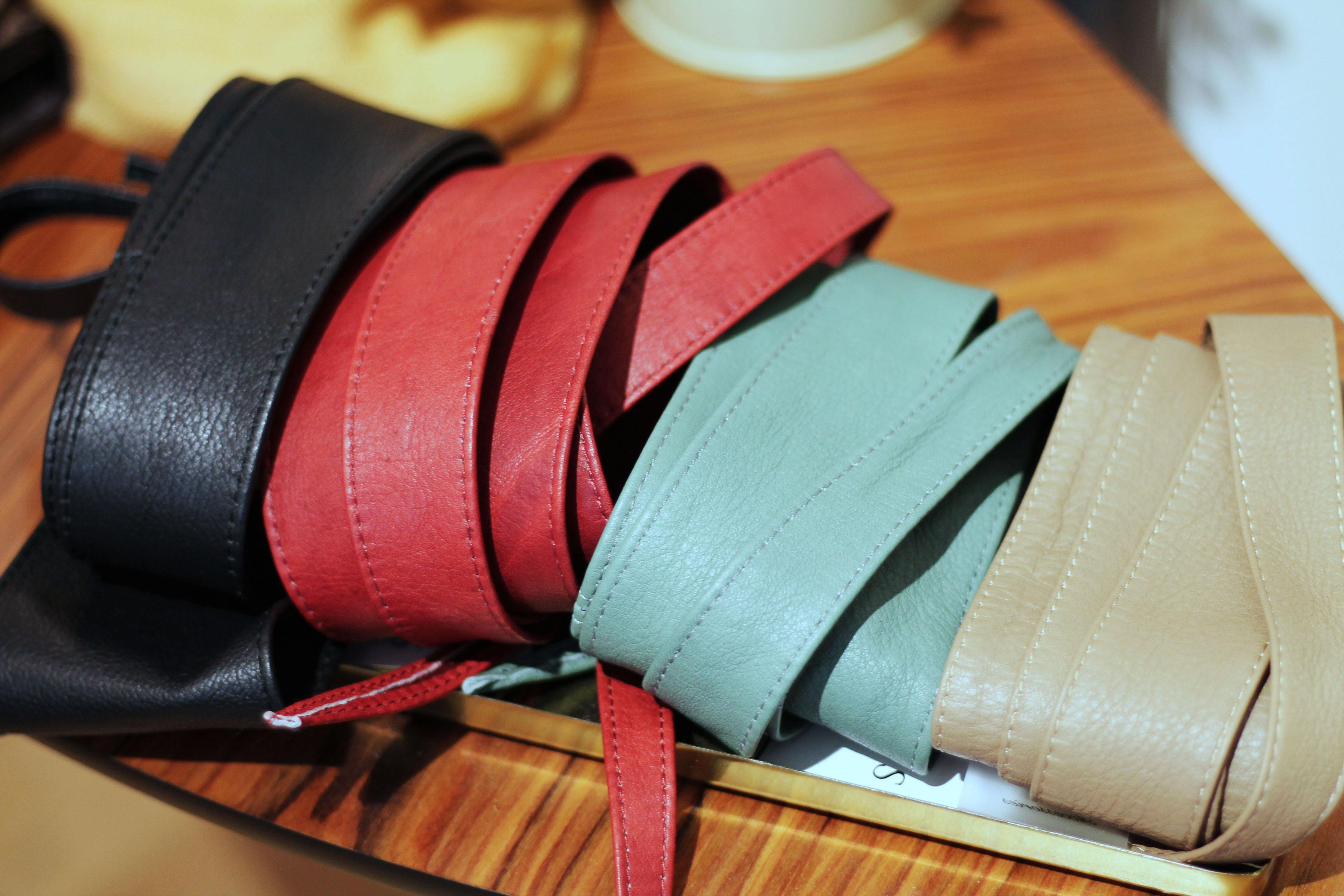 grandios-vienna-boutique-wien-ledergurtel-leatherbelt-gewinnspiel-giveaway-kardiaserena