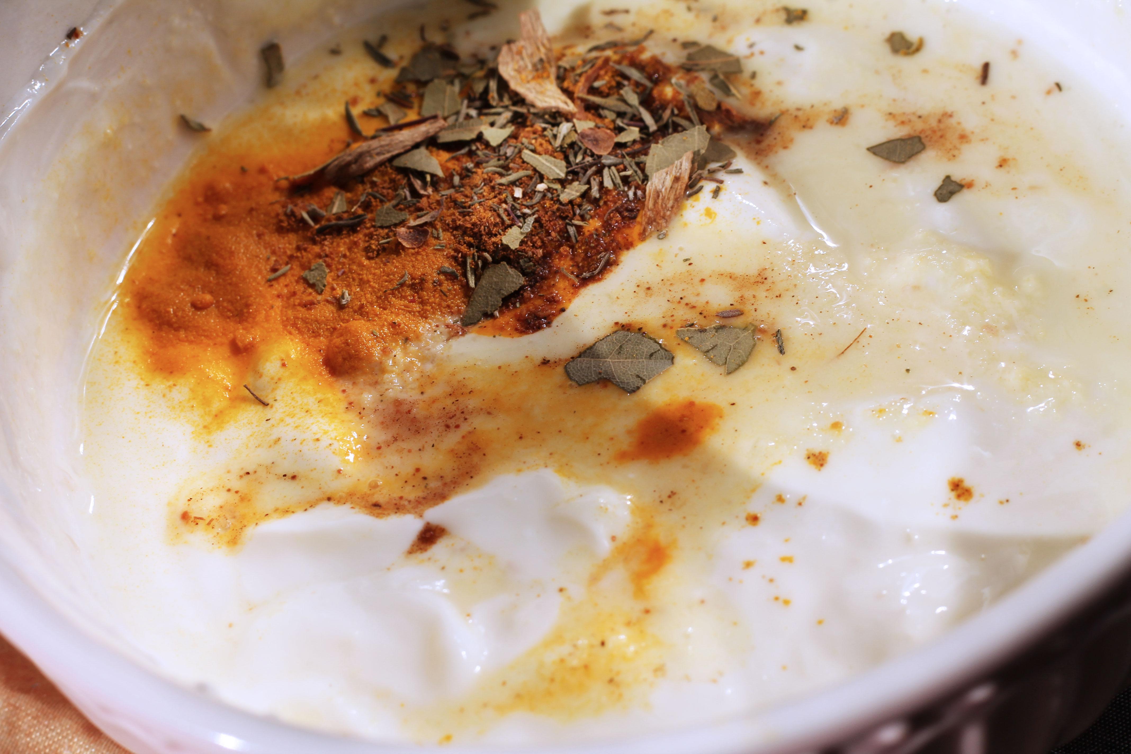 #7Geschmackswelten-Indien-joghurt-kardiaserena