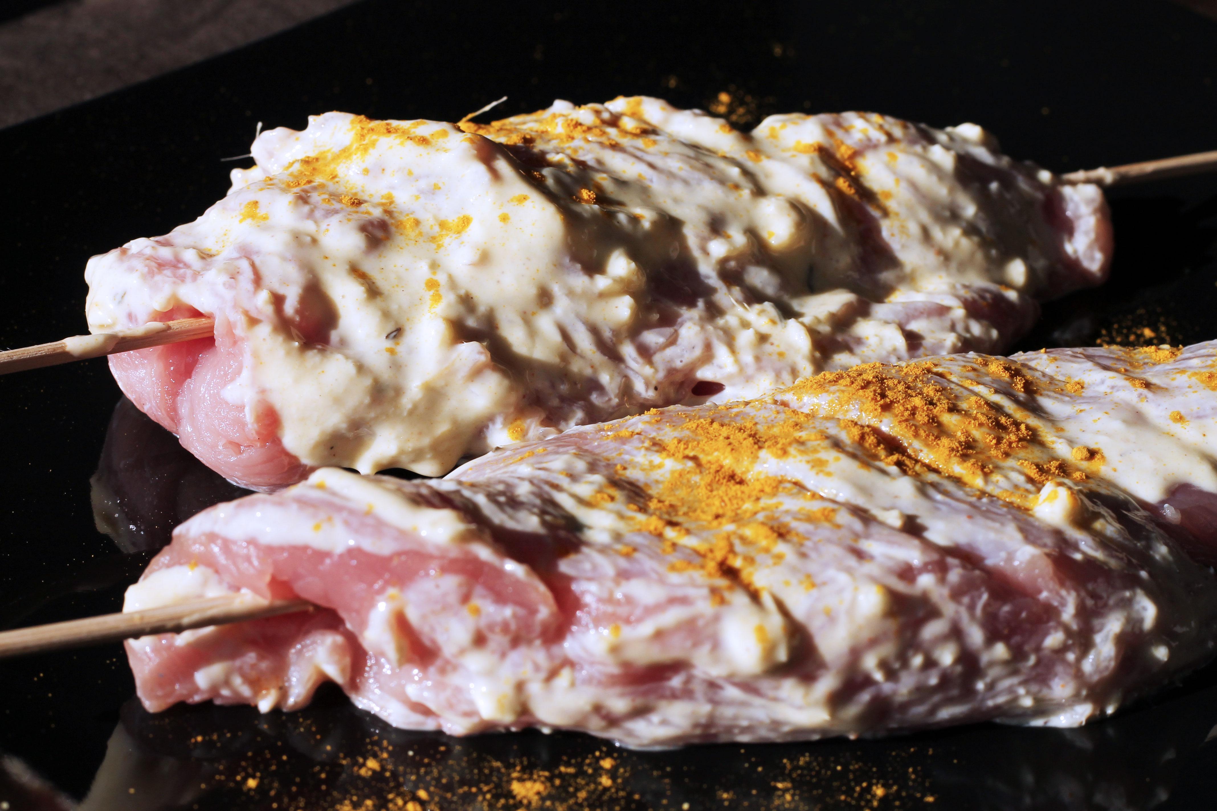 #7Geschmackswelten-Indien-kardiaserena-hühnerfleisch