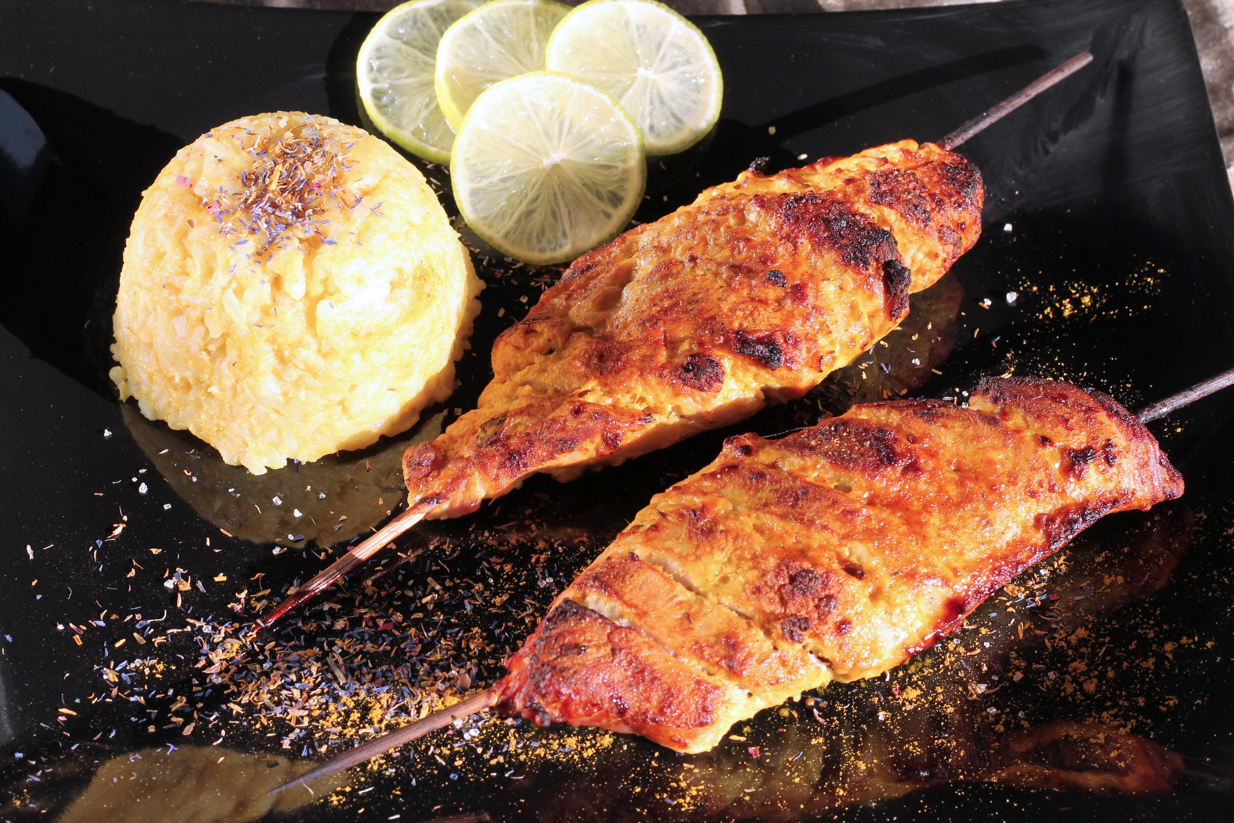#7Geschmackswelten-Indien-kardiaserena-tandoori-huhn-rezept-limitten