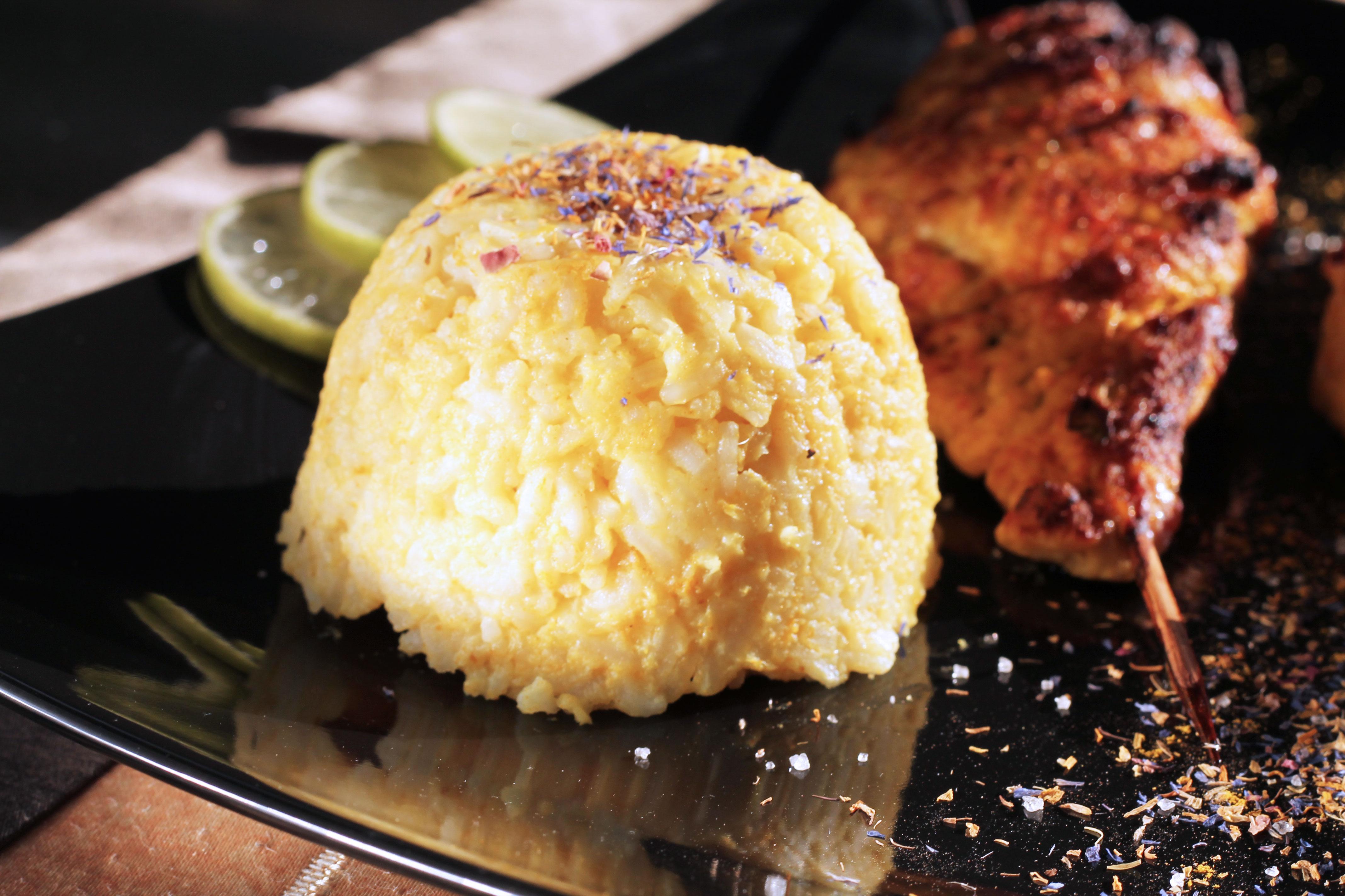 #7Geschmackswelten-Indien-kardiaserena-tandoori-huhn-rezept-mit-curry-reis