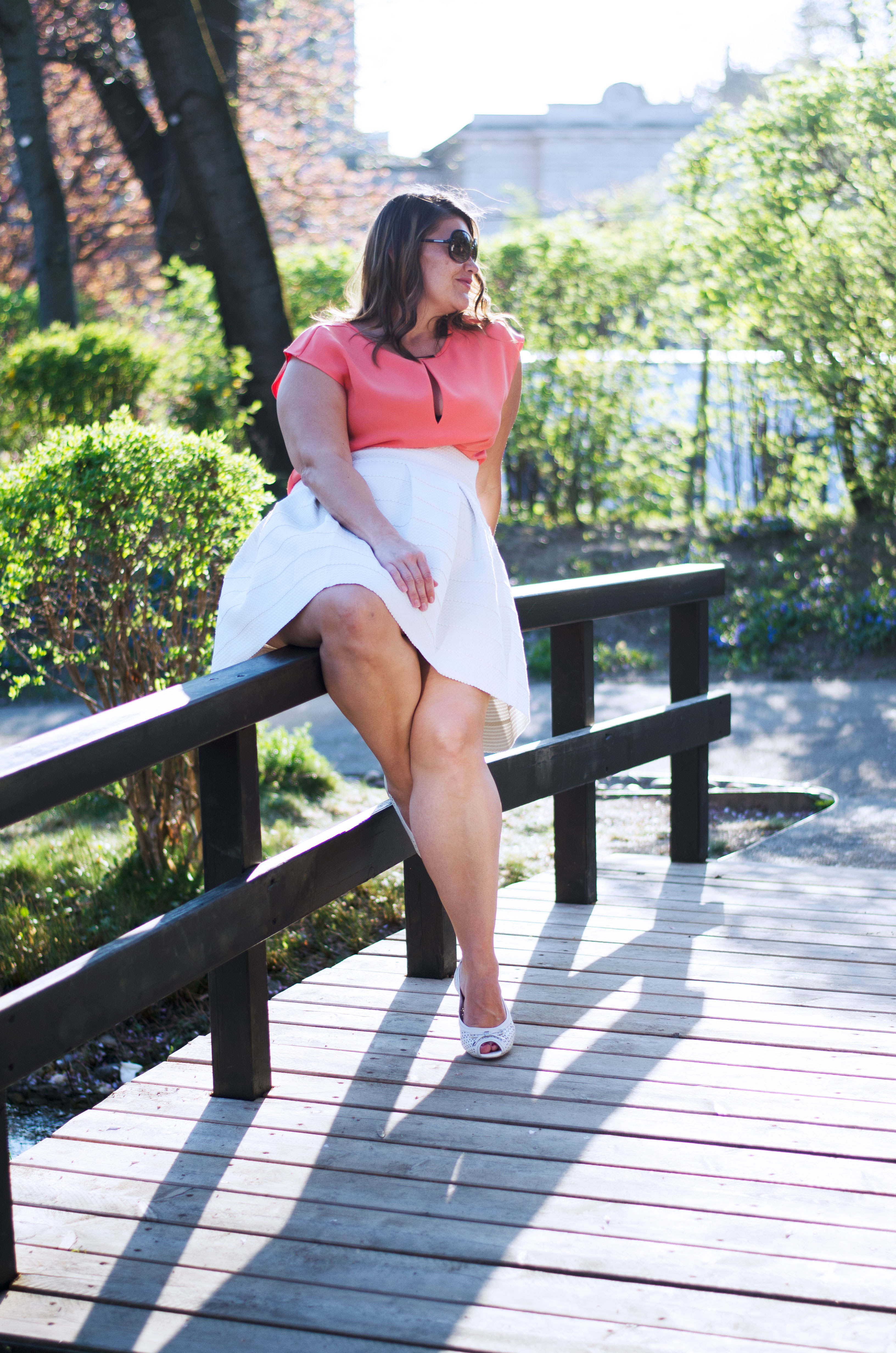 ME spring-look-my-look-plussize-fashion-outfit-hm-tellerrock-setagaya-park-kardiaserena