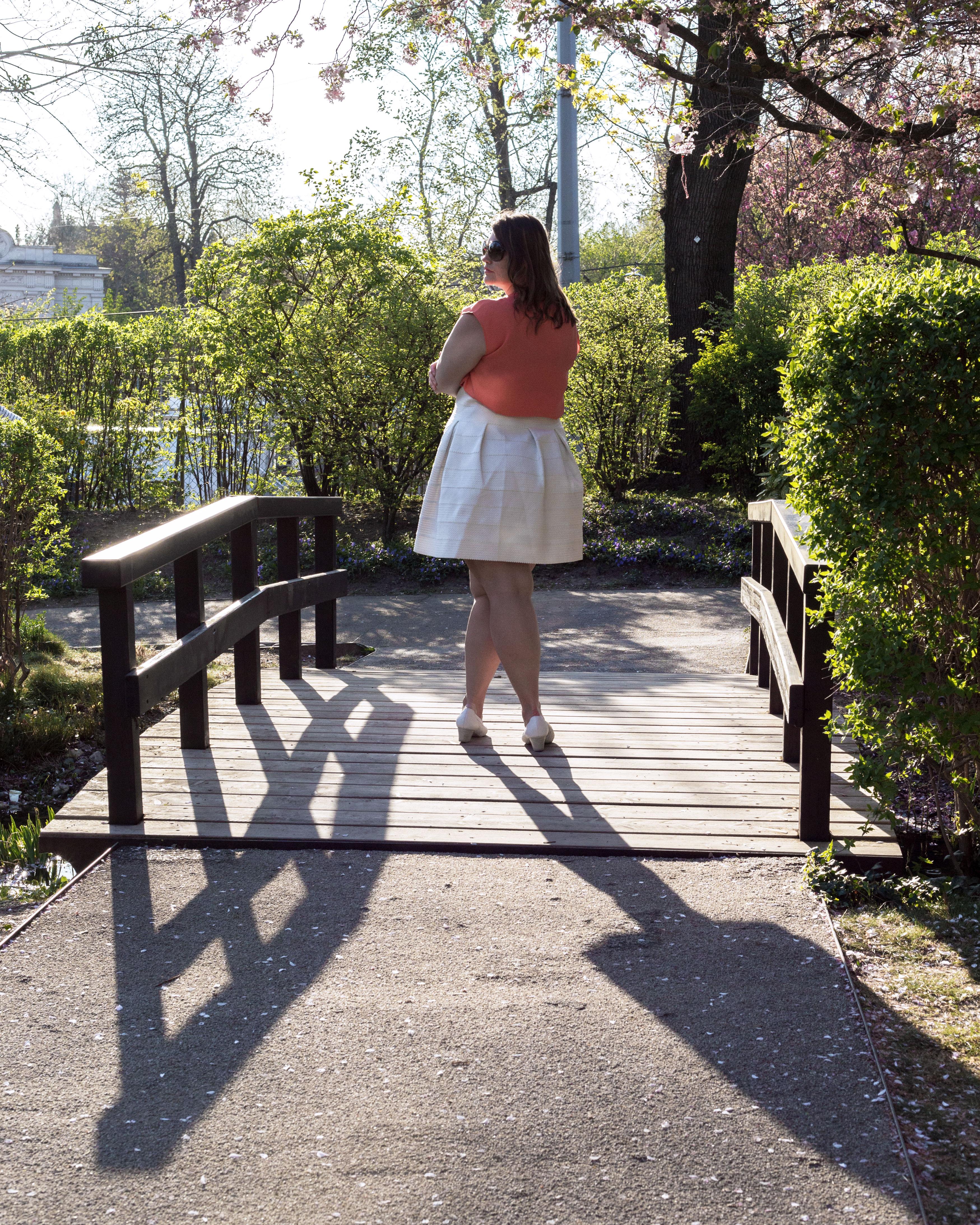 MW-spring-look-my-look-plussize-fashion-outfit-hm-tellerrock-setagaya-park-kardiaserena