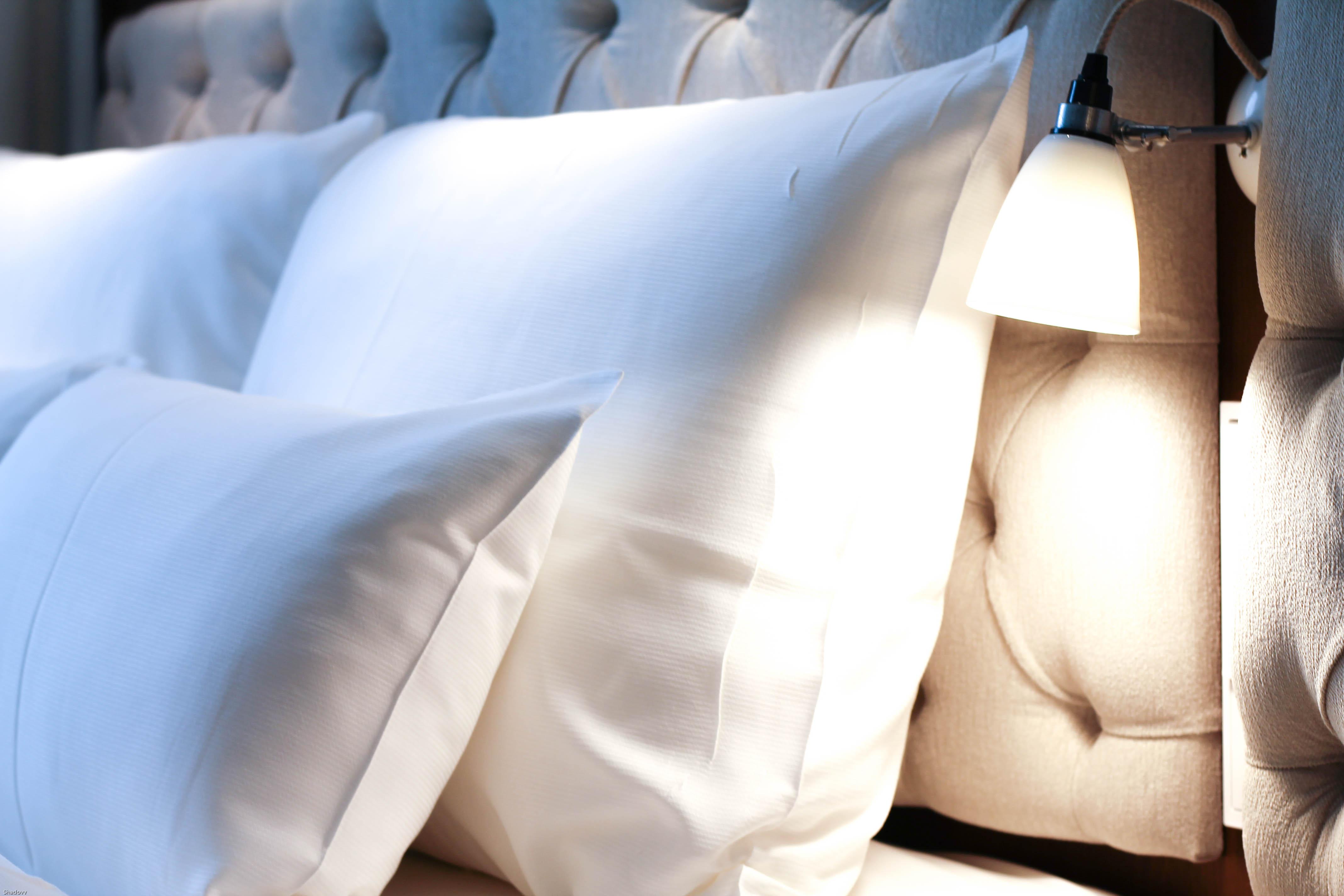 ruby hotel lissi _