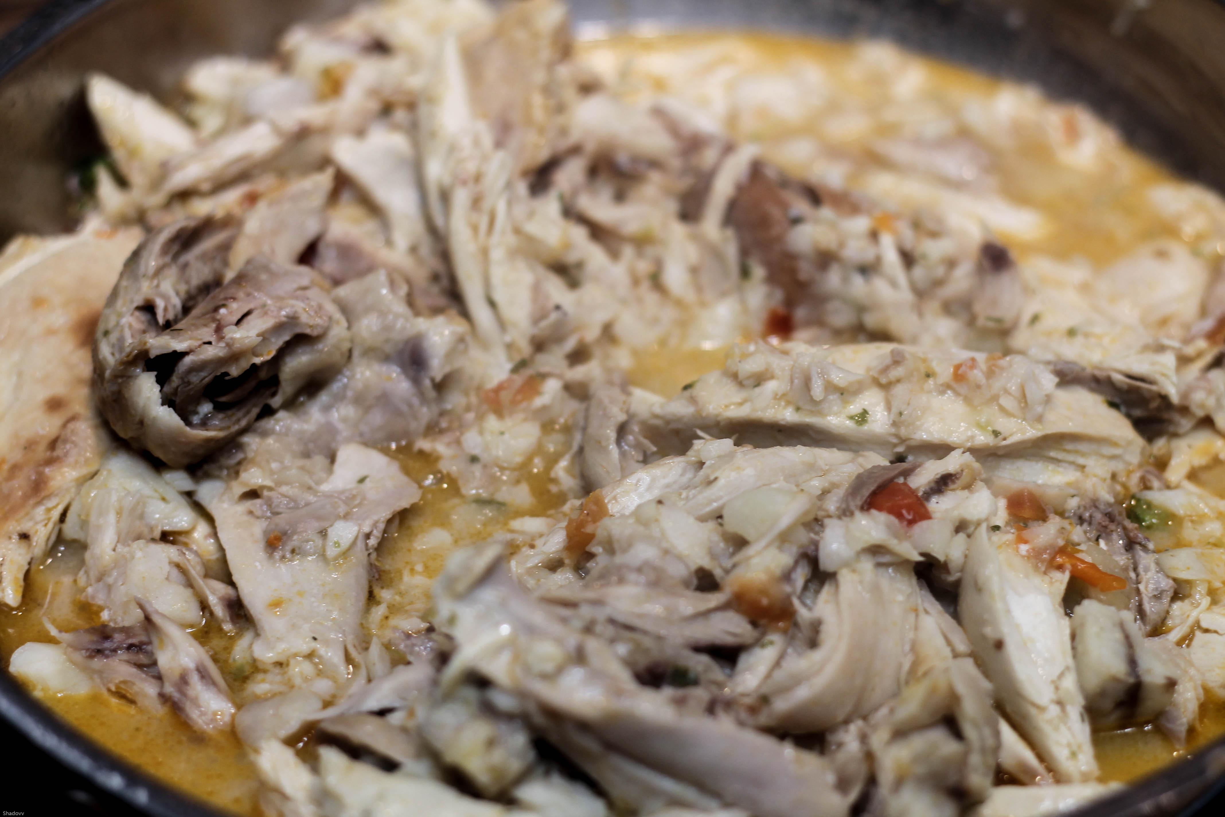 food friday kardiaserena #7Geschmackswelten huhn chicken paella.jpg