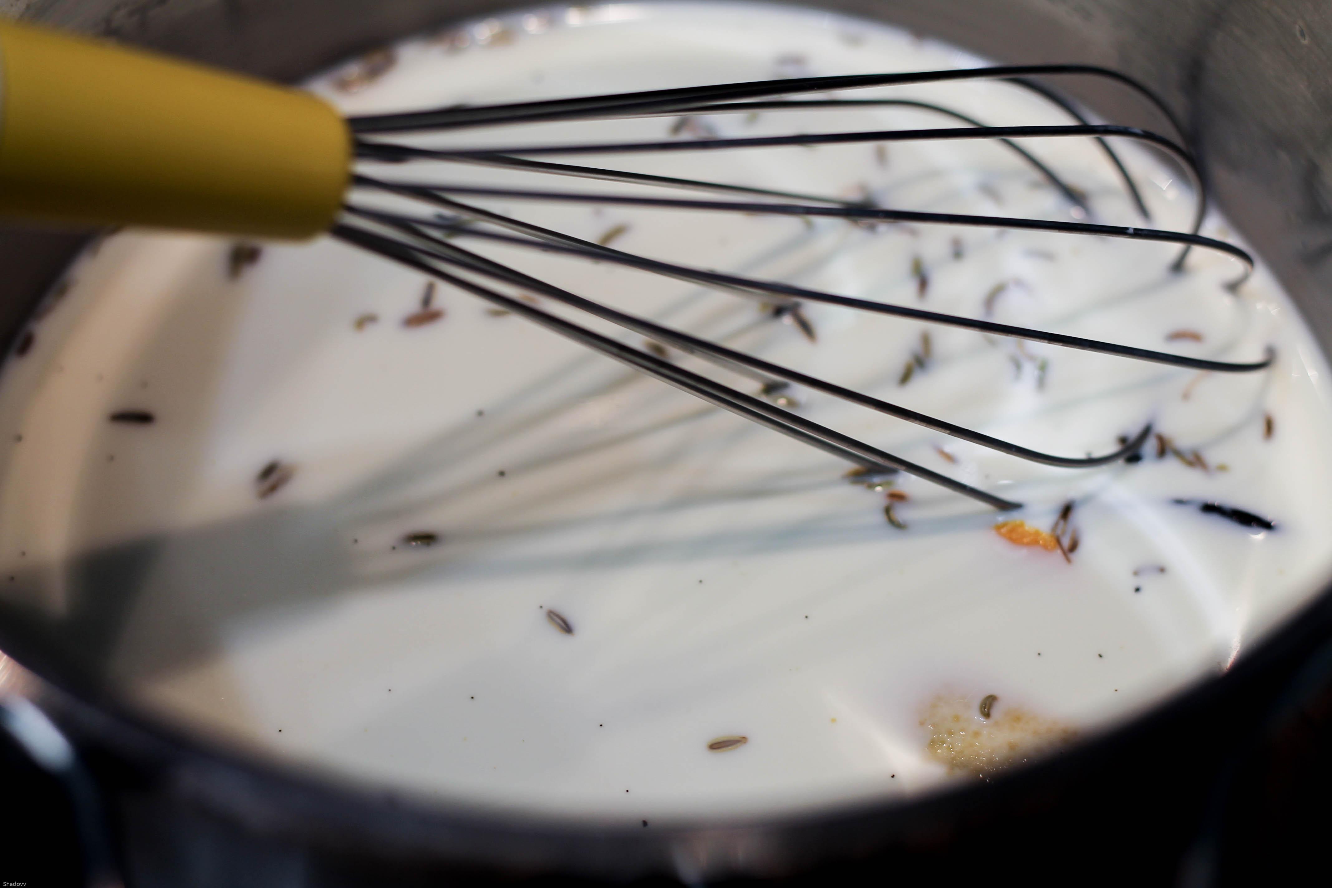 food friday kardiaserena #7Geschmackswelten spanish crema catalana
