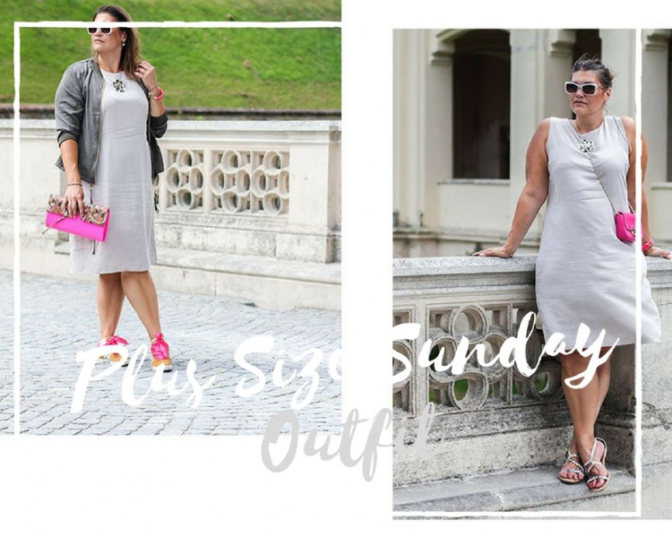 schuhtrends Archives FASHION UP YOUR LIFE.FASHION UP YOUR