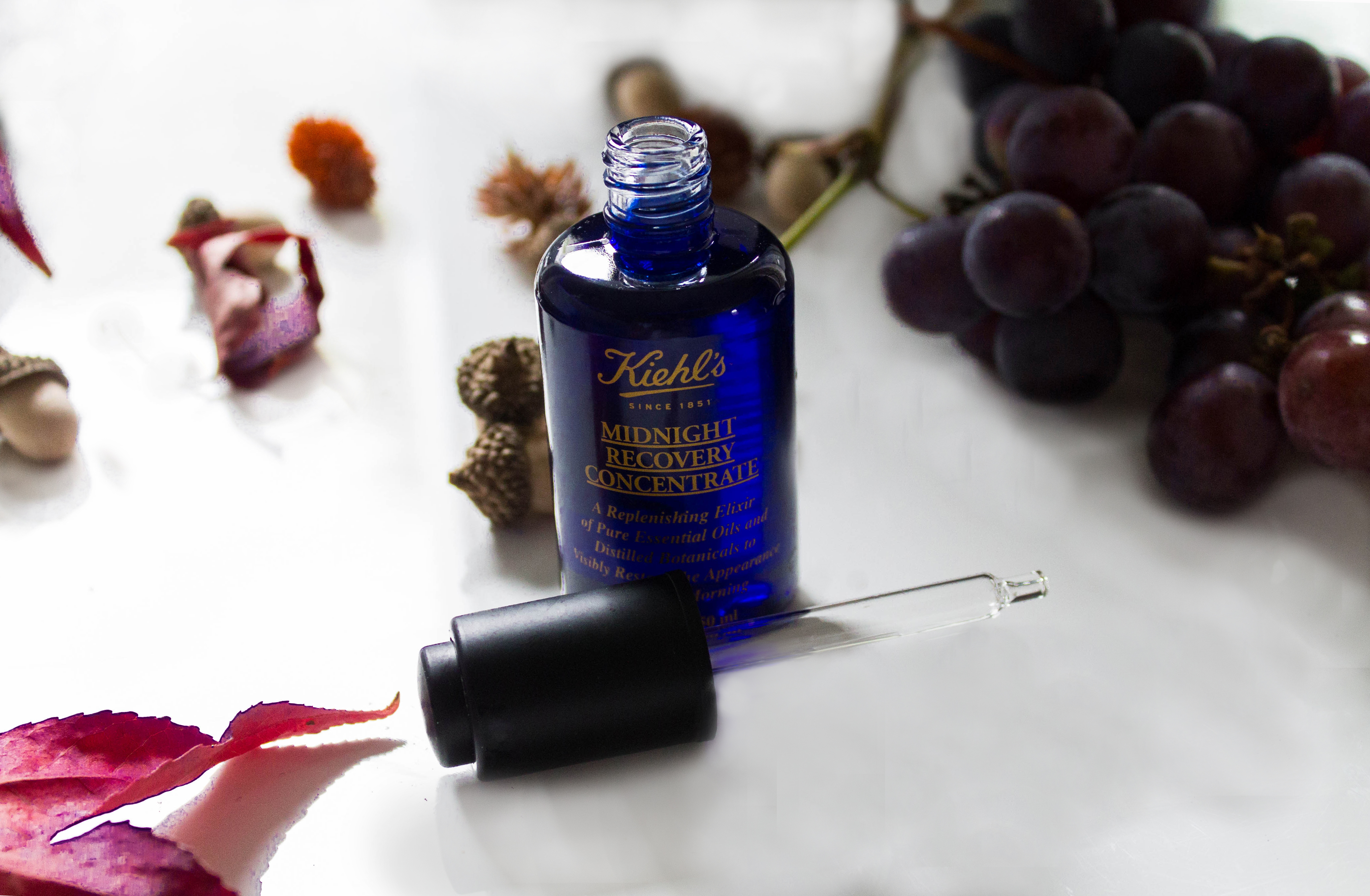 kiehls midnight recovery concentrate kardiaserena (2)
