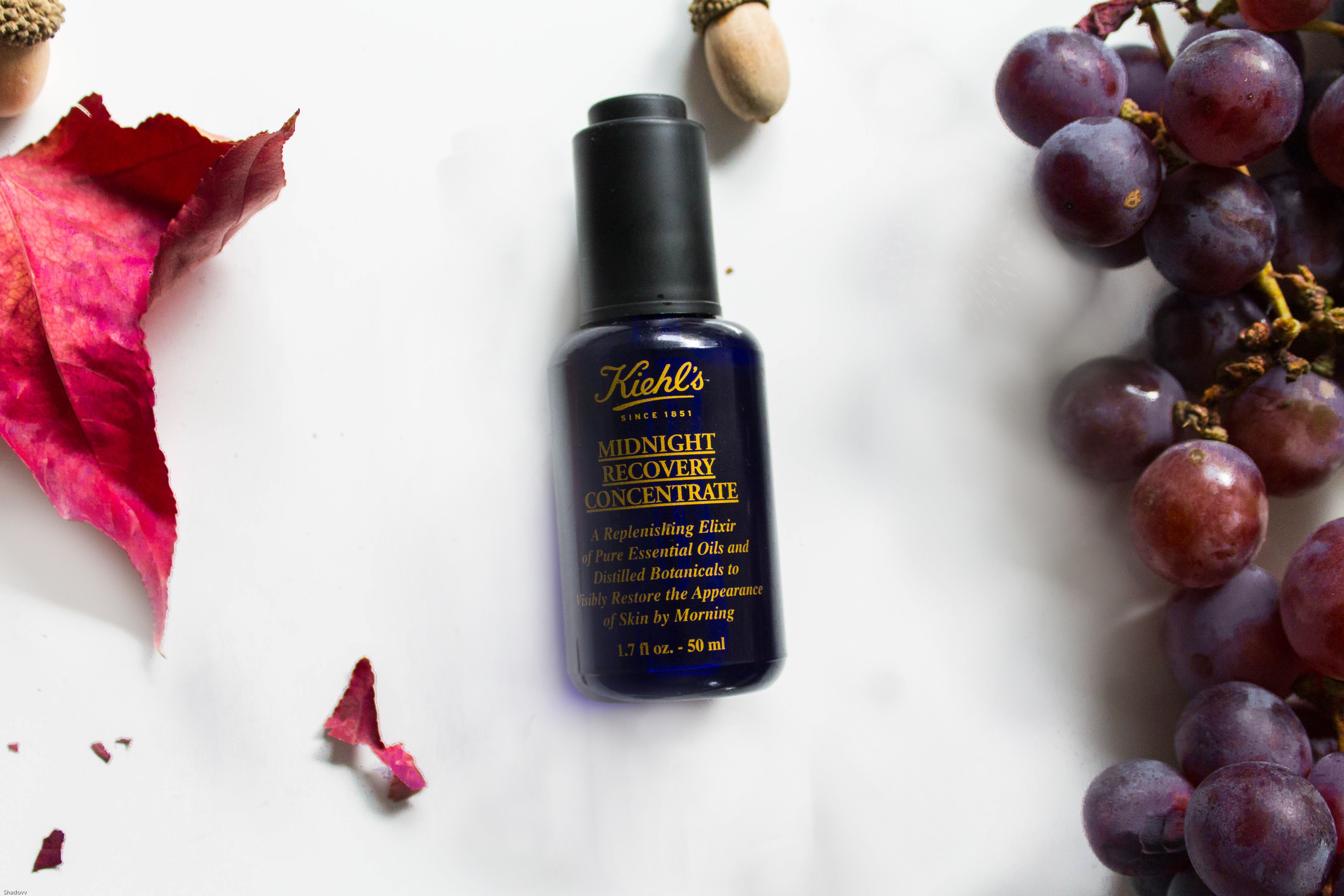 kiehls midnight recovery concentrate kardiaserena