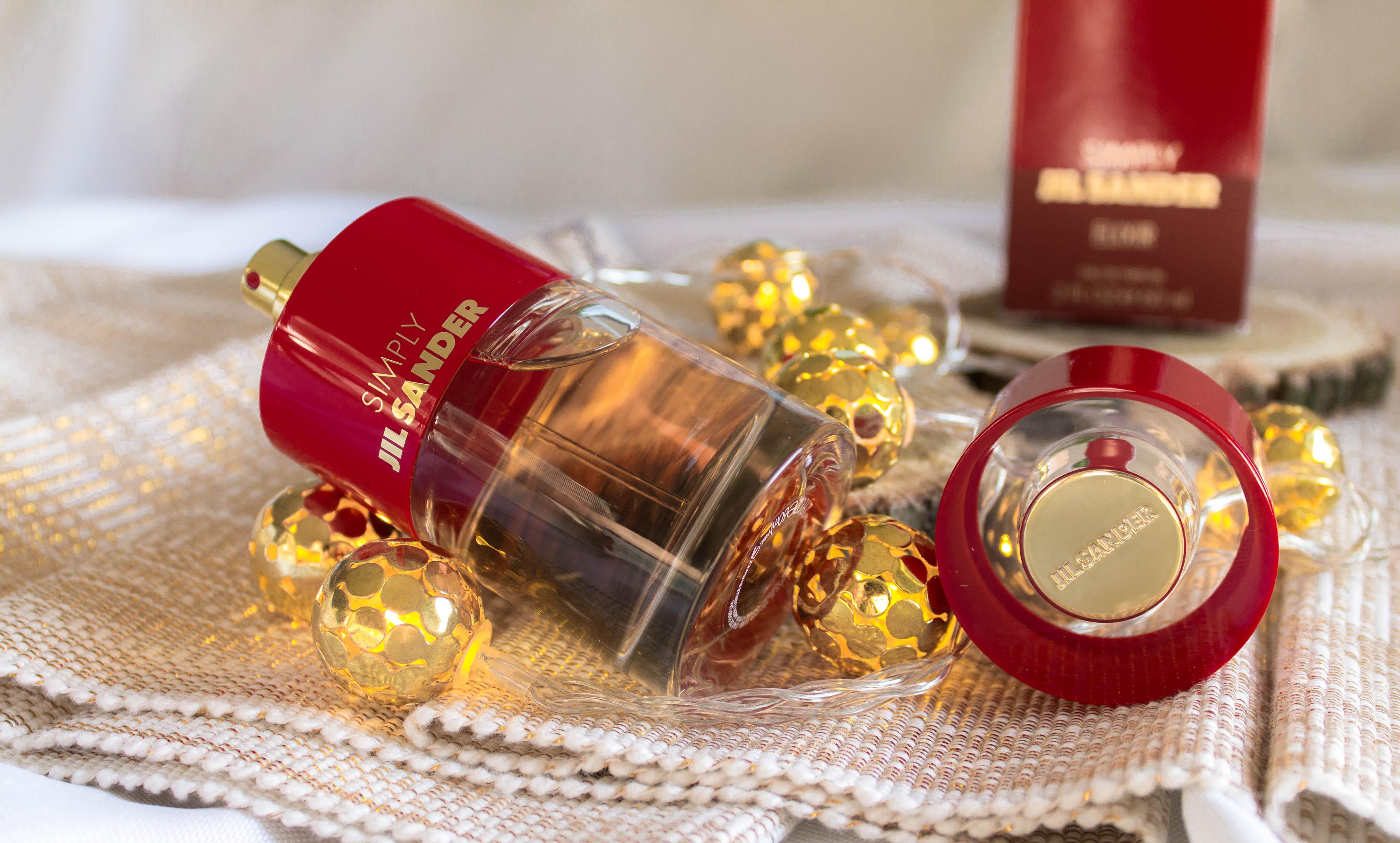 jil sander parfum simply gold red kardiaserena (2)