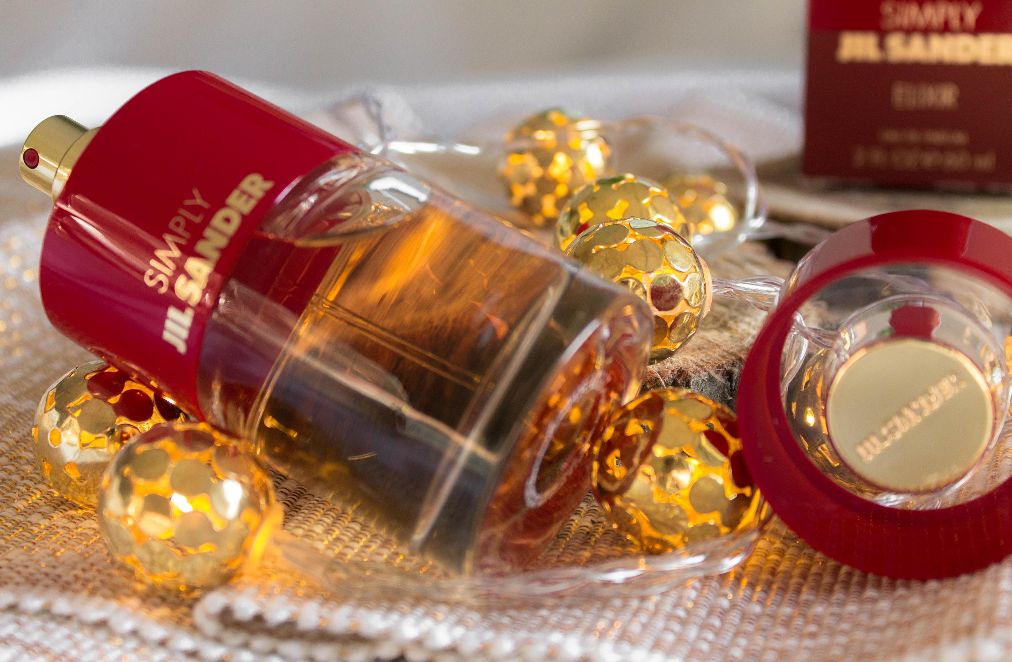kardiaserena jil sander parfum simply gold red (2)