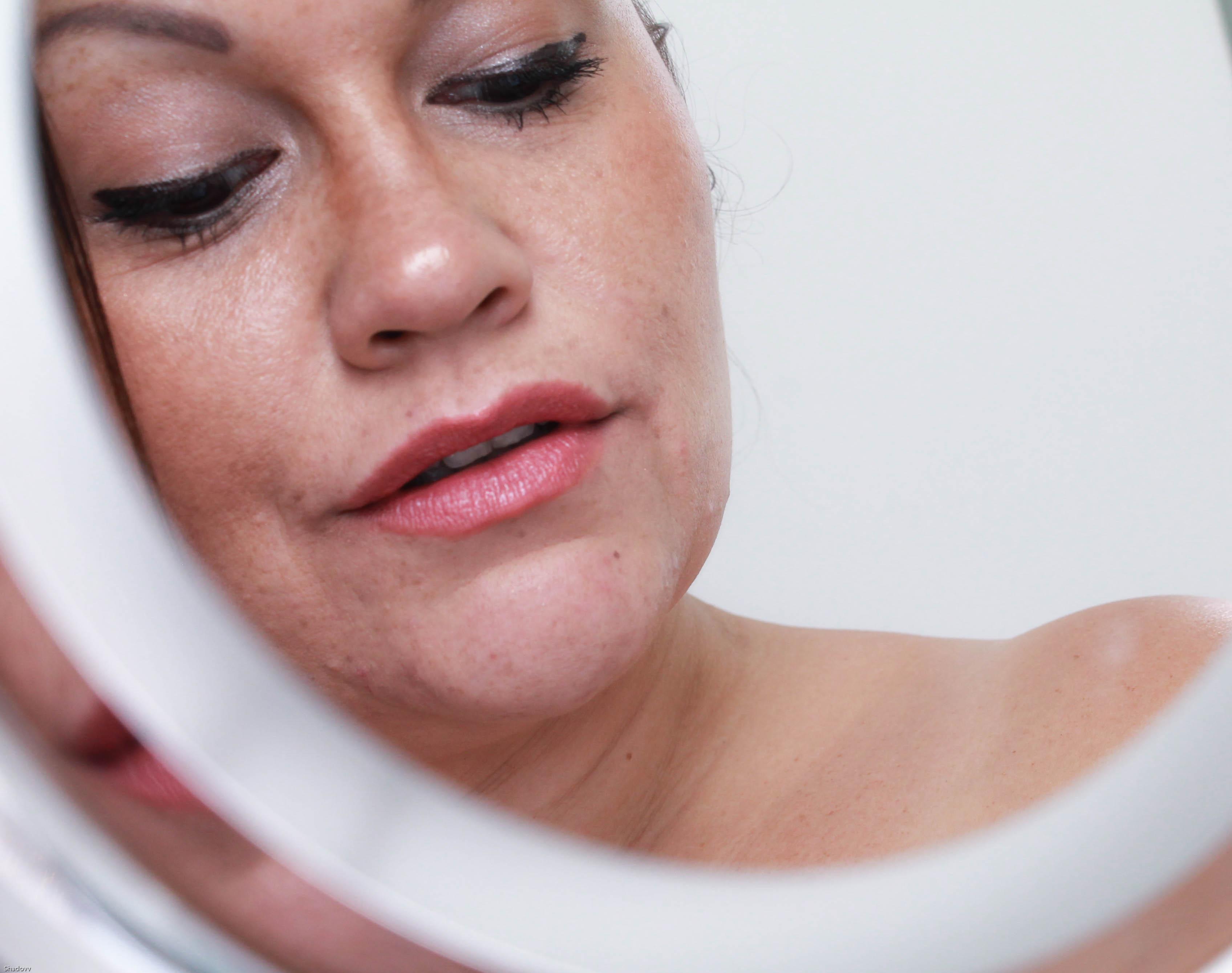 lippenstift guerlain peach lipstick kardiaserena