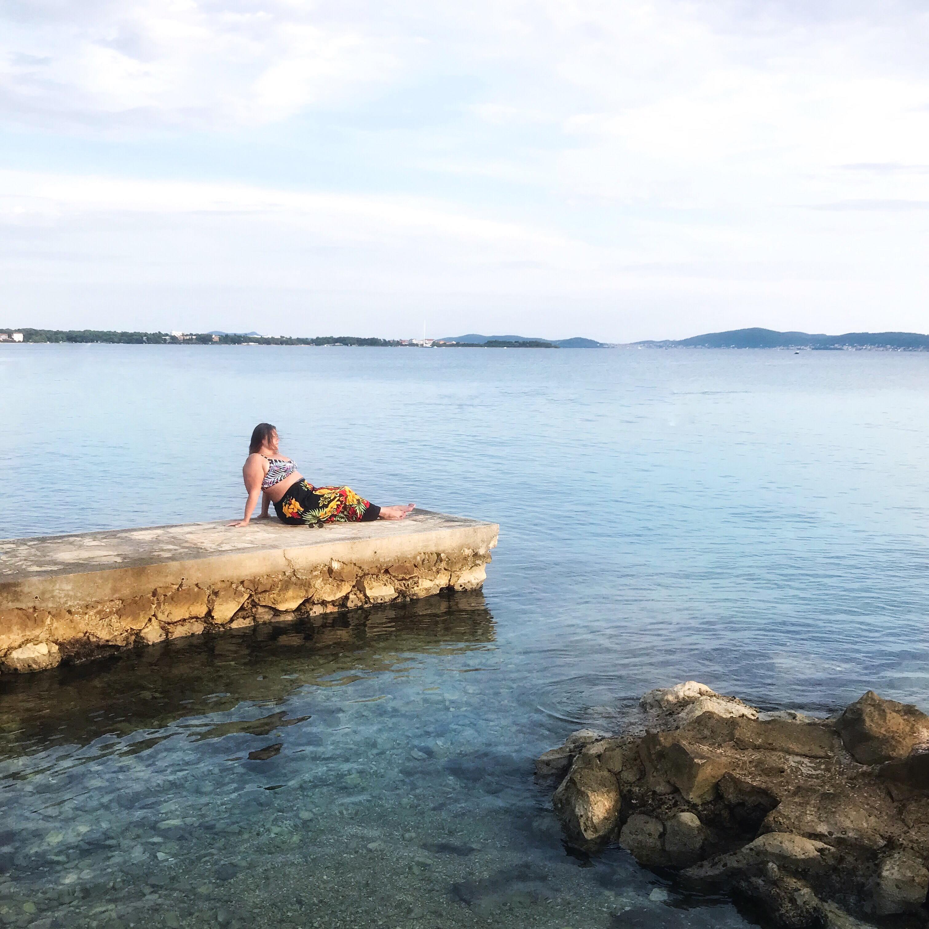 kroatien urlaub kardiaserena croatia zadar