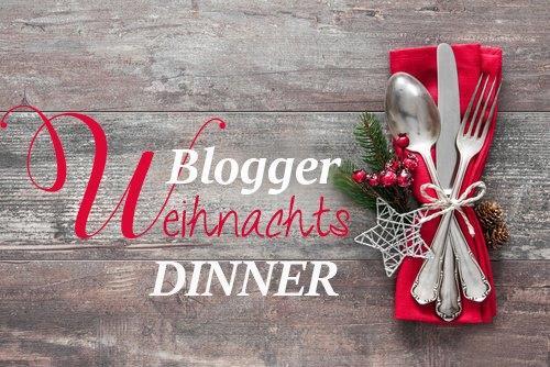 Pierogi Ruskie - Rezept Polnische Maultaschen recipe kardiaserena bloggerxmasdinner weihnachtsrezept Kartoffel Käse Teigtaschen