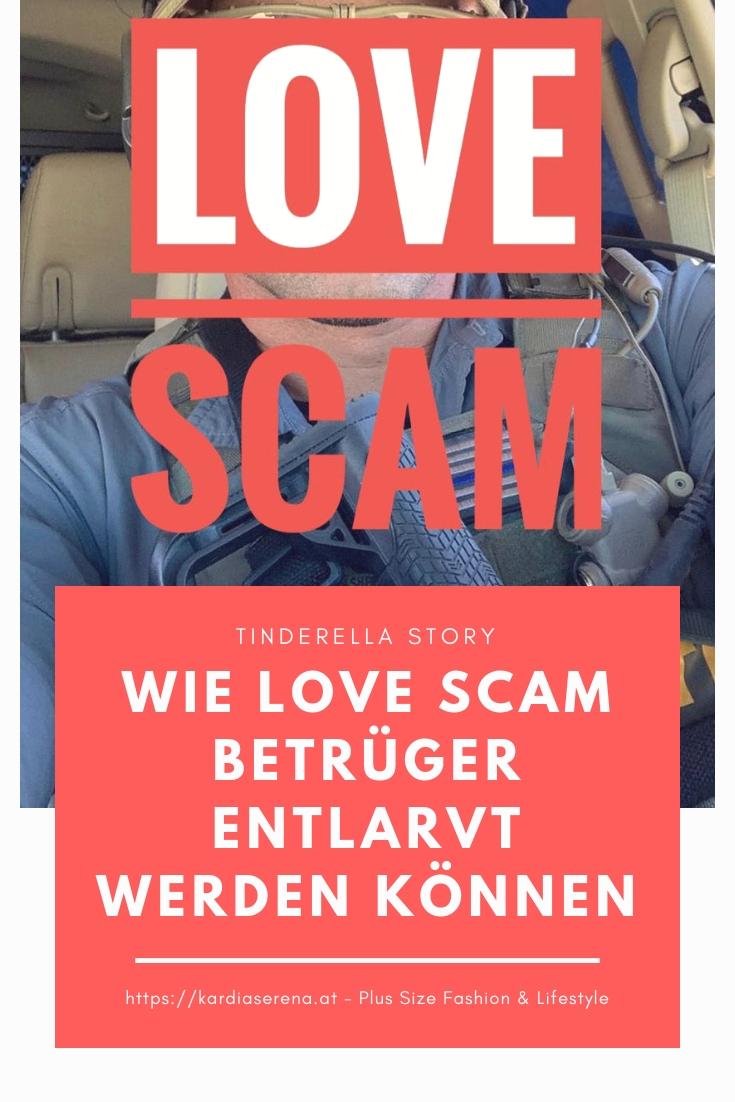 wie love scam betrüger entlarvt werden können kardiaserena