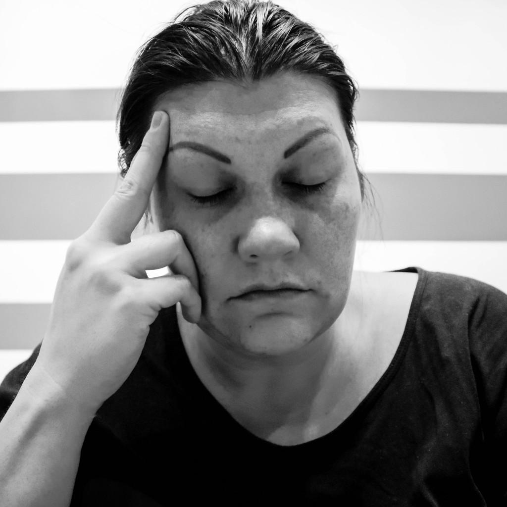 social media depression. warum instagram & co. uns krank machen realtalk kardiaserena